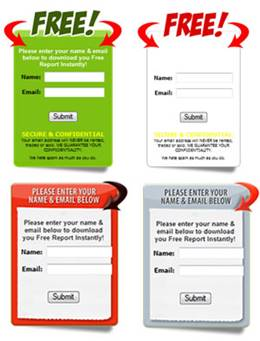how to build your email list