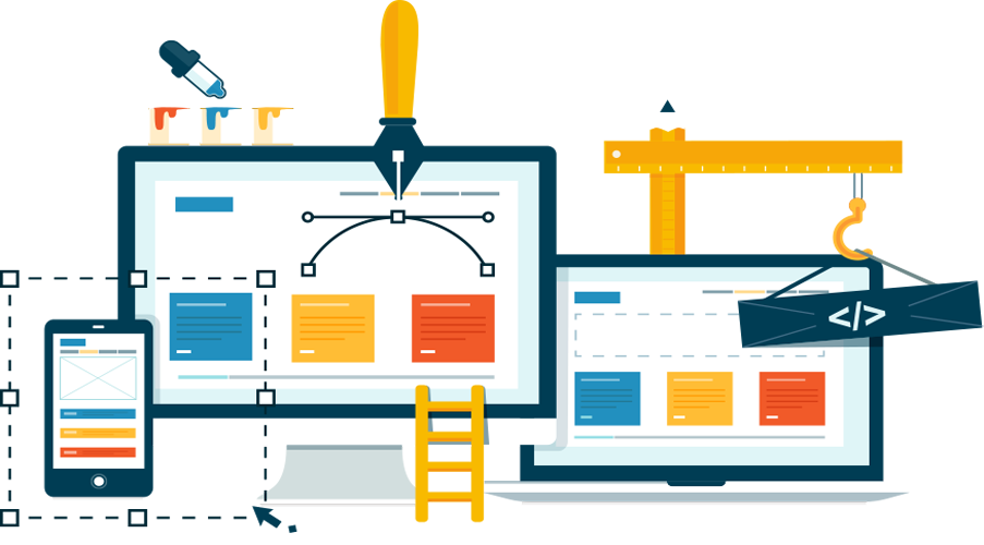 affiliate tools