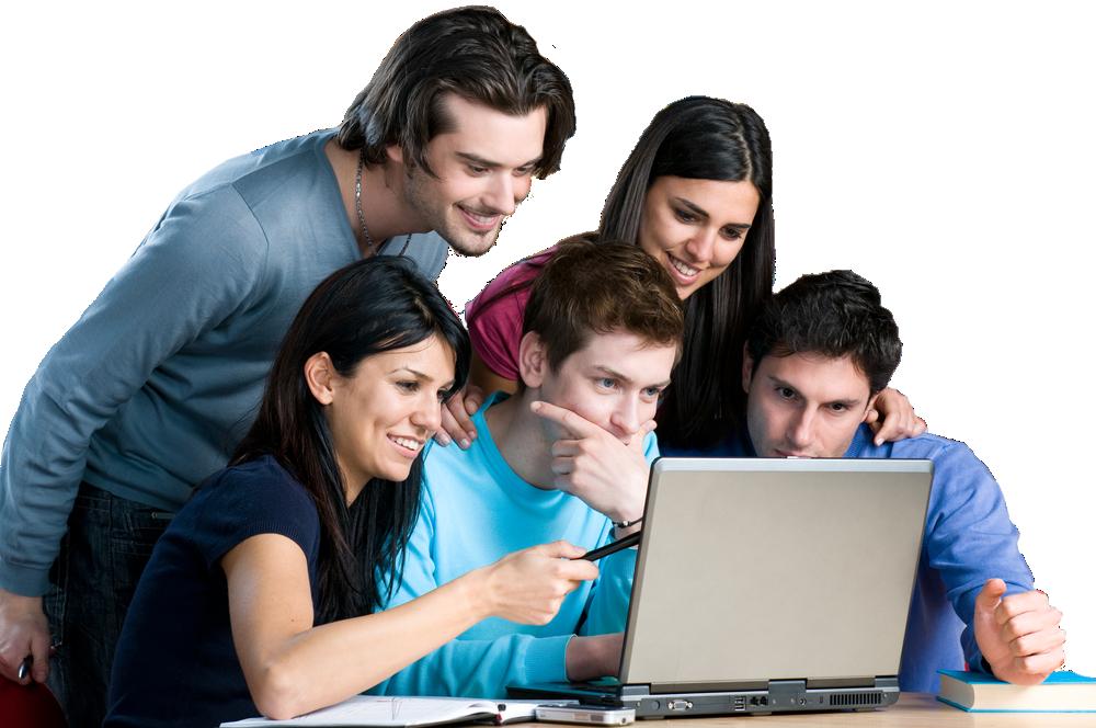 Create-Affiliate-Marketing-Content